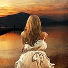 Create a Scenic Photomanipulation