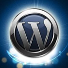 WordPress Wins CMS Award