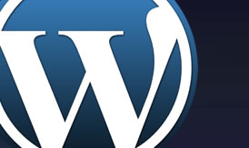 WordPress receive $29.5 million in fundings!