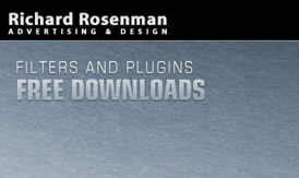 Free Photoshop Plugins