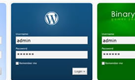 34 Insanely Useful WordPress Plugins for Admins
