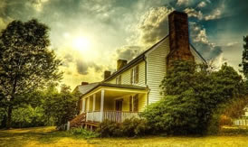 35 Fantastic HDR Pictures